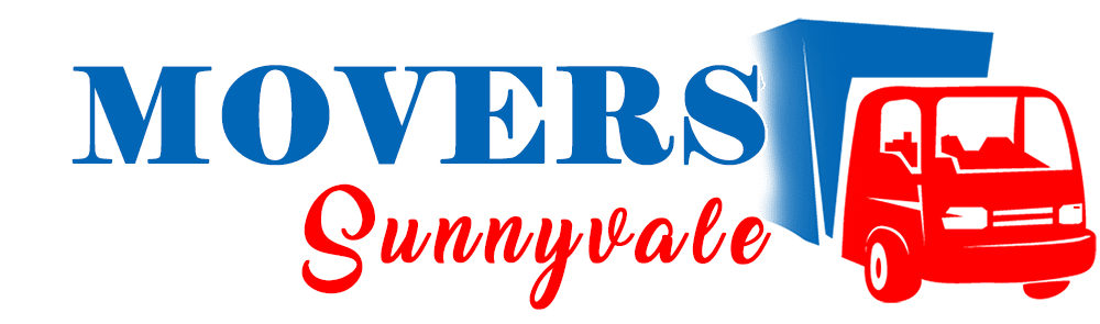 Movers-Sunnyvale